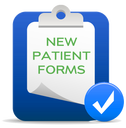 Download Office Forms